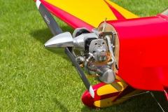 lietadlo-14-of-65