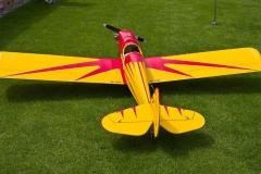 lietadlo-36-of-65