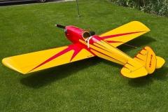 lietadlo-37-of-65