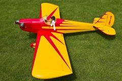 lietadlo-38-of-65