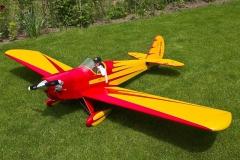 lietadlo-39-of-65