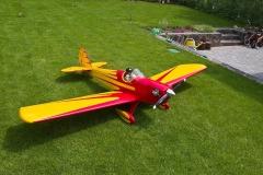 lietadlo-41-of-65