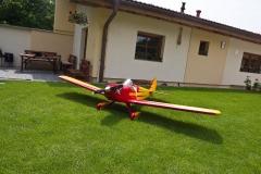 lietadlo-58-of-65