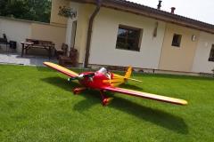 lietadlo-60-of-65
