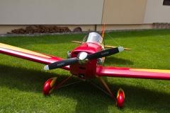 lietadlo-61-of-65
