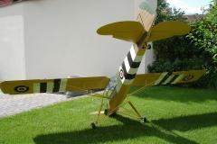 20110620-DSC05666
