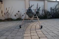 storch-1-of-24