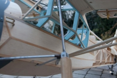storch-11-of-24