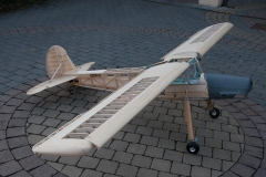 storch-20-of-24