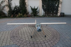 storch-21-of-24
