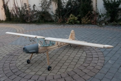 storch-22-of-24