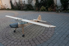 storch-5-of-24